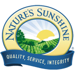 NSP (Nature's Sunshine Products)
